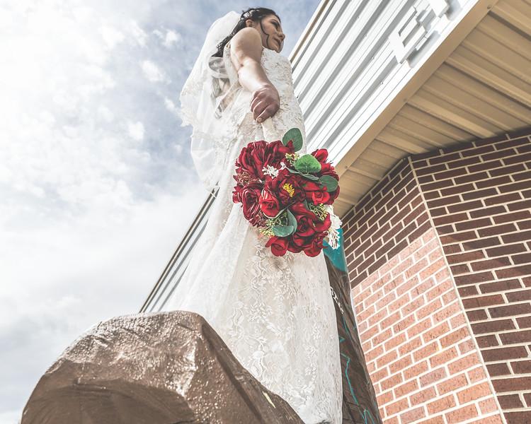 20190420WY_Ashton Dickson & Steven Wagner_Wedding_BS-51bs-25LS