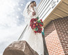 20190420WY_Ashton Dickson & Steven Wagner_Wedding_BS-51bs-25LS