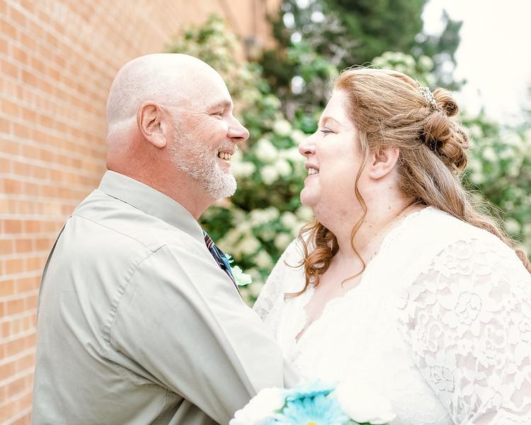 20180519WY_WEDDING_Laure_Minow_&_Buddy_Roswell (1708)moose-4