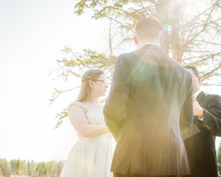20180905WY_SKYE_MCCLINTOCK_&_COLBY_MAYNARD_WEDDING (2578)1-LS