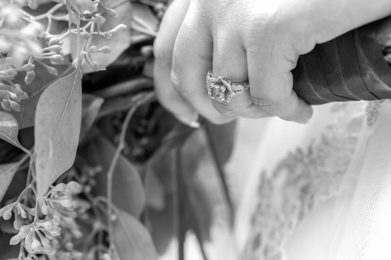 20181006-Benjamin_Peters_&_Evelyn_Calvillo_Wedding-Log_Haven_Utah (2729)LS2-2