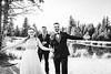 20180905WY_SKYE_MCCLINTOCK_&_COLBY_MAYNARD_WEDDING (3476)1-LS-2