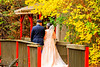 20181006-Benjamin_Peters_&_Evelyn_Calvillo_Wedding-Log_Haven_Utah (2061)Compressor Deep