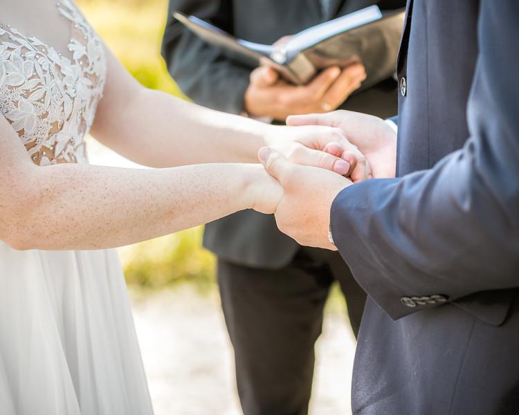 20180905WY_SKYE_MCCLINTOCK_&_COLBY_MAYNARD_WEDDING (2499)1-LS