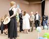 20180519WY_WEDDING_Laure_Minow_&_Buddy_Roswell (2430)moose-5
