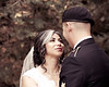 20181006-Benjamin_Peters_&_Evelyn_Calvillo_Wedding-Log_Haven_Utah (2186)-3