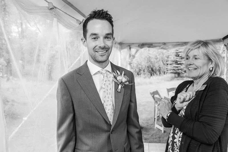 20190622WY_Lindsey Bennett_& Derek_McIlvaine_Wedding (60)-2