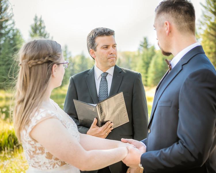 20180905WY_SKYE_MCCLINTOCK_&_COLBY_MAYNARD_WEDDING (2808)1-LS
