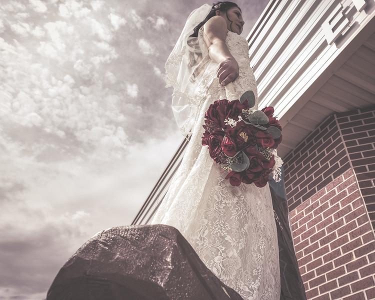 20190420WY_Ashton Dickson & Steven Wagner_Wedding_BS-52bs-25LS