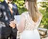 20180905WY_SKYE_MCCLINTOCK_&_COLBY_MAYNARD_WEDDING (3253)1-LS