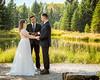 20180905WY_SKYE_MCCLINTOCK_&_COLBY_MAYNARD_WEDDING (2414)1-LS