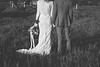 20190622WY_Lindsey Bennett_& Derek_McIlvaine_Wedding (197)-3