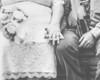 20180519WY_WEDDING_Laure_Minow_&_Buddy_Roswell (1669)moose-3