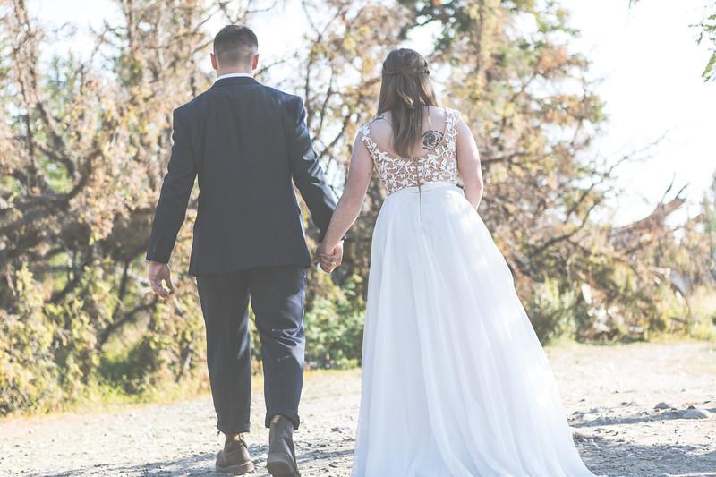 20180905WY_SKYE_MCCLINTOCK_&_COLBY_MAYNARD_WEDDING (3773)