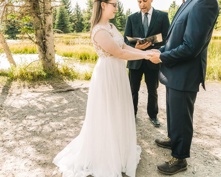 20180905WY_SKYE_MCCLINTOCK_&_COLBY_MAYNARD_WEDDING (2301)1-LS