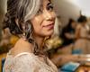 20181006-Benjamin_Peters_&_Evelyn_Calvillo_Wedding-Log_Haven_Utah (183)LS1