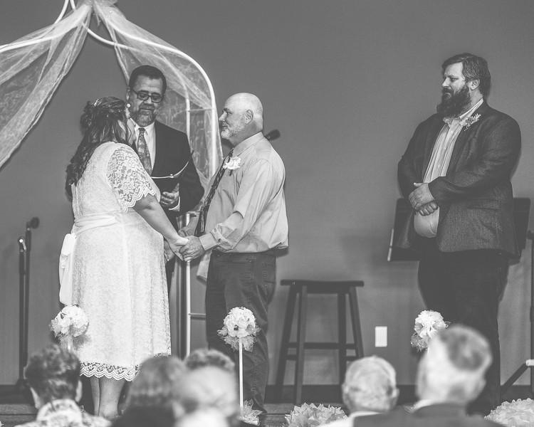 20180519WY_WEDDING_Laure_Minow_&_Buddy_Roswell (2375)moose-3