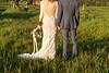 20190622WY_Lindsey Bennett_& Derek_McIlvaine_Wedding (197)