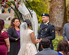 20181006-Benjamin_Peters_&_Evelyn_Calvillo_Wedding-Log_Haven_Utah (1115)