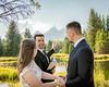 20180905WY_SKYE_MCCLINTOCK_&_COLBY_MAYNARD_WEDDING (2827)1-LS
