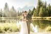 20180905WY_SKYE_MCCLINTOCK_&_COLBY_MAYNARD_WEDDING (4179)1-LS