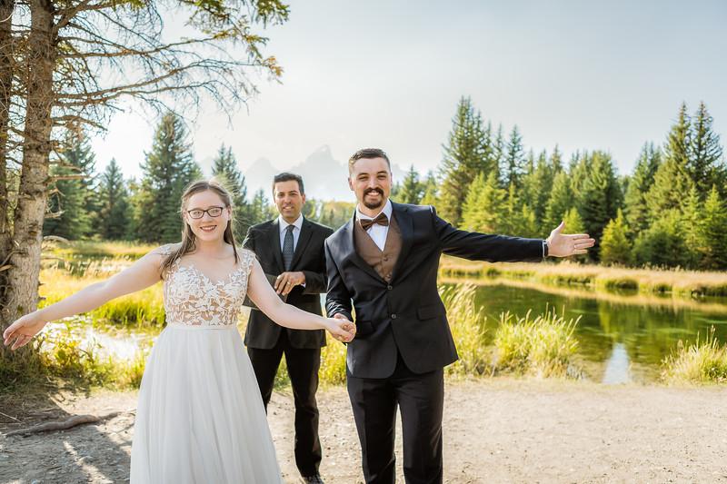 20180905WY_SKYE_MCCLINTOCK_&_COLBY_MAYNARD_WEDDING (3476)1-LS