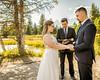 20180905WY_SKYE_MCCLINTOCK_&_COLBY_MAYNARD_WEDDING (2293)1-LS