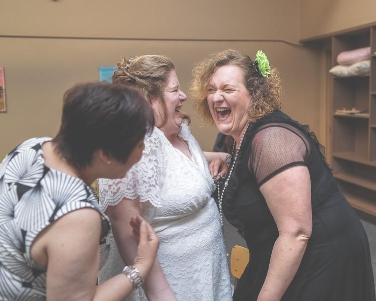 20180519WY_WEDDING_Laure_Minow_&_Buddy_Roswell (2846)moose-2