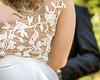 20180905WY_SKYE_MCCLINTOCK_&_COLBY_MAYNARD_WEDDING (2757)1-LS