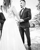 20180905WY_SKYE_MCCLINTOCK_&_COLBY_MAYNARD_WEDDING (2428)1-LS-2