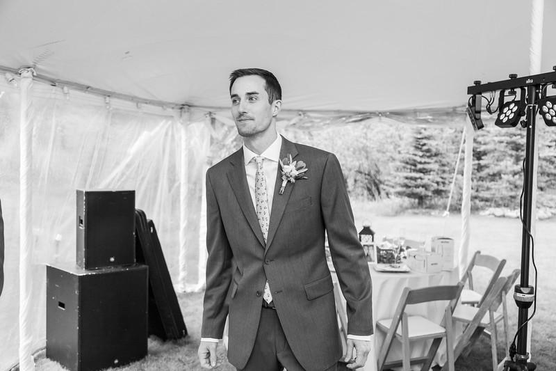 20190622WY_Lindsey Bennett_& Derek_McIlvaine_Wedding (57)-2
