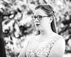 20180905WY_SKYE_MCCLINTOCK_&_COLBY_MAYNARD_WEDDING (2373)1-LS-2