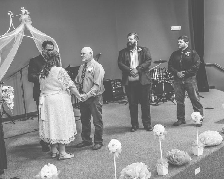 20180519WY_WEDDING_Laure_Minow_&_Buddy_Roswell (2494)moose-3