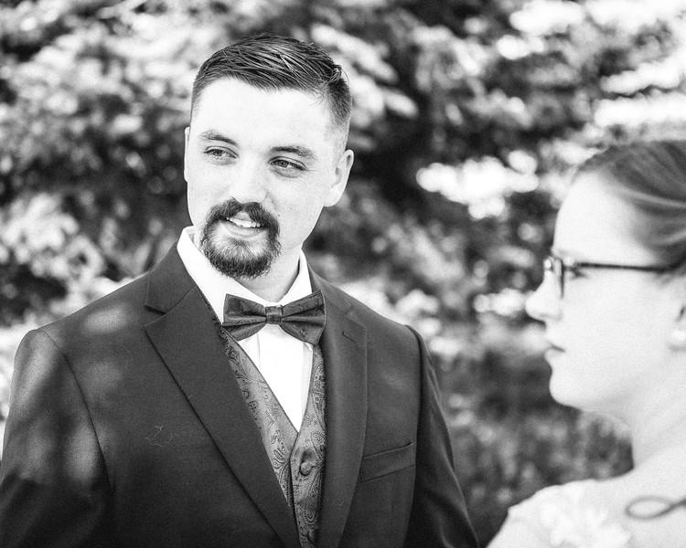 20180905WY_SKYE_MCCLINTOCK_&_COLBY_MAYNARD_WEDDING (2396)1-LS-2