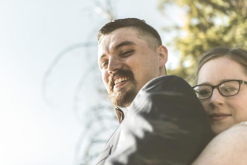 20180905WY_SKYE_MCCLINTOCK_&_COLBY_MAYNARD_WEDDING (3649)1-LS