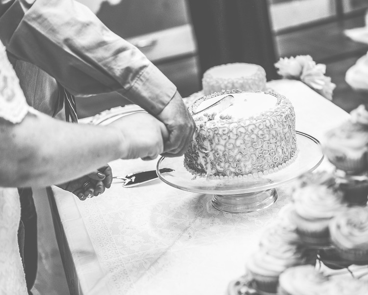 20180519WY_WEDDING_Laure_Minow_&_Buddy_Roswell (568)moose-3