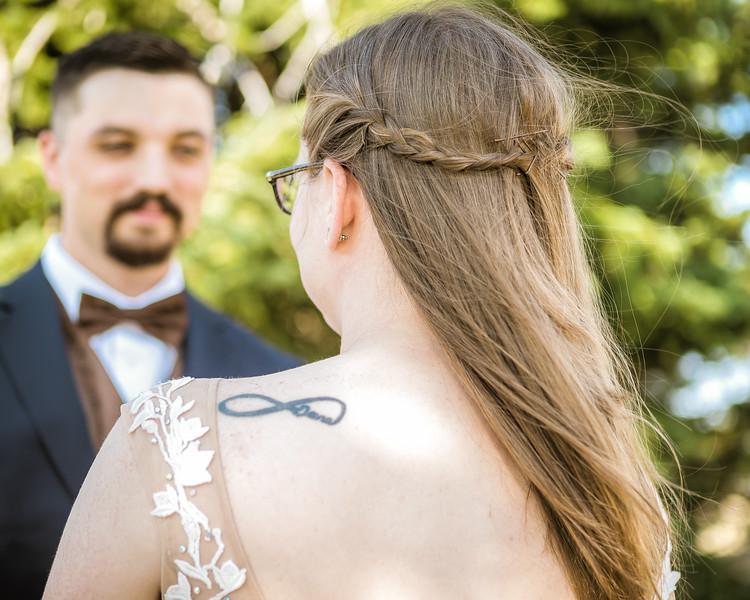 20180905WY_SKYE_MCCLINTOCK_&_COLBY_MAYNARD_WEDDING (2418)1-LS