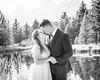 20180905WY_SKYE_MCCLINTOCK_&_COLBY_MAYNARD_WEDDING (4204)1-LS-2