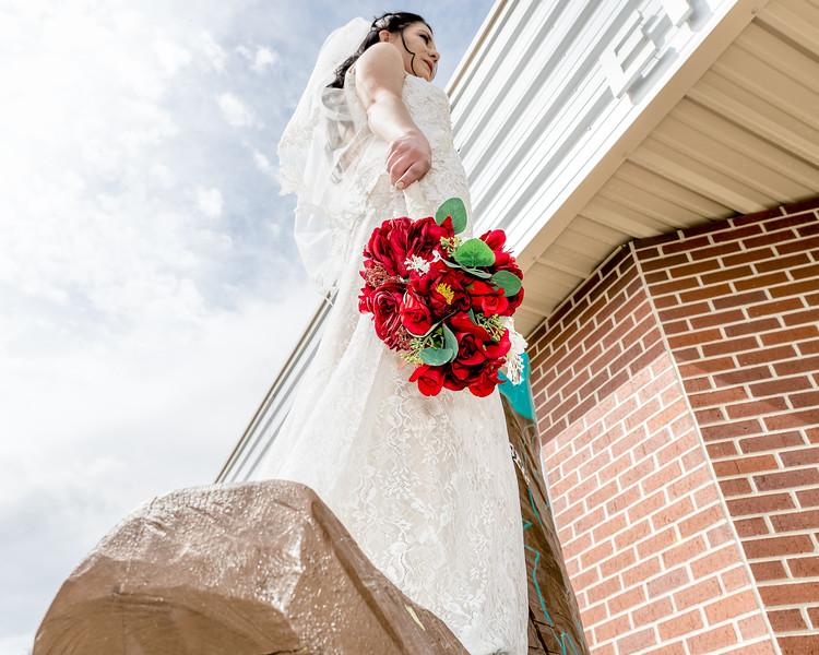20190420WY_Ashton Dickson & Steven Wagner_Wedding_25LSB3 (50 of 462)
