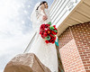 20190420WY_Ashton Dickson & Steven Wagner_Wedding_25LSB3 (50 of 462)