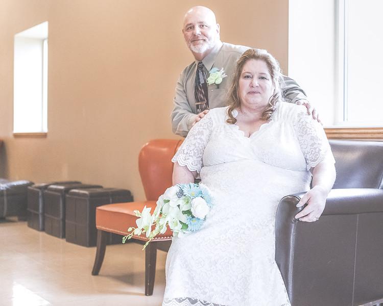 20180519WY_WEDDING_Laure_Minow_&_Buddy_Roswell (1898)moose-2