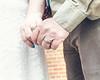 20180519WY_WEDDING_Laure_Minow_&_Buddy_Roswell (1046)moose-6