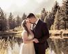 20180905WY_SKYE_MCCLINTOCK_&_COLBY_MAYNARD_WEDDING (4204)-21-LS