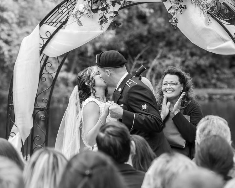 20181006-Benjamin_Peters_&_Evelyn_Calvillo_Wedding-Log_Haven_Utah (1586)-2