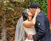 20181006-Benjamin_Peters_&_Evelyn_Calvillo_Wedding-Log_Haven_Utah (2136)