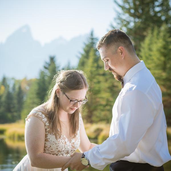 20180905WY_SKYE_MCCLINTOCK_&_COLBY_MAYNARD_WEDDING (4272)