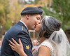 20181006-Benjamin_Peters_&_Evelyn_Calvillo_Wedding-Log_Haven_Utah (1621)