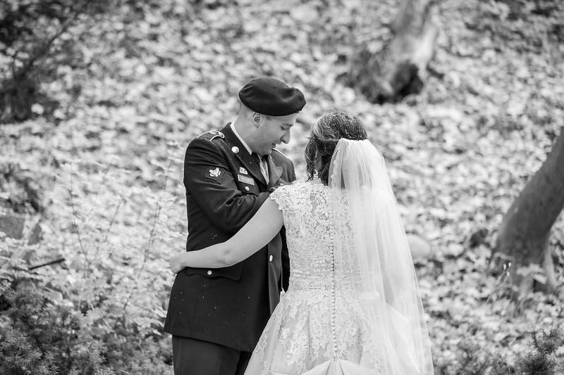 20181006-Benjamin_Peters_&_Evelyn_Calvillo_Wedding-Log_Haven_Utah (4837)-2
