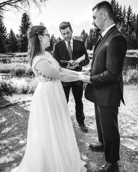 20180905WY_SKYE_MCCLINTOCK_&_COLBY_MAYNARD_WEDDING (2470)1-LS-2