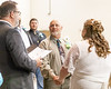 20180519WY_WEDDING_Laure_Minow_&_Buddy_Roswell (2442)moose-5